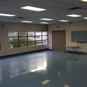 SACC Front Multipurpose Room